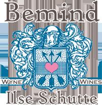 Bemind Wyne logo